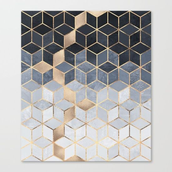 Best 25+ Geometric wall art ideas on Pinterest   Geometric ...