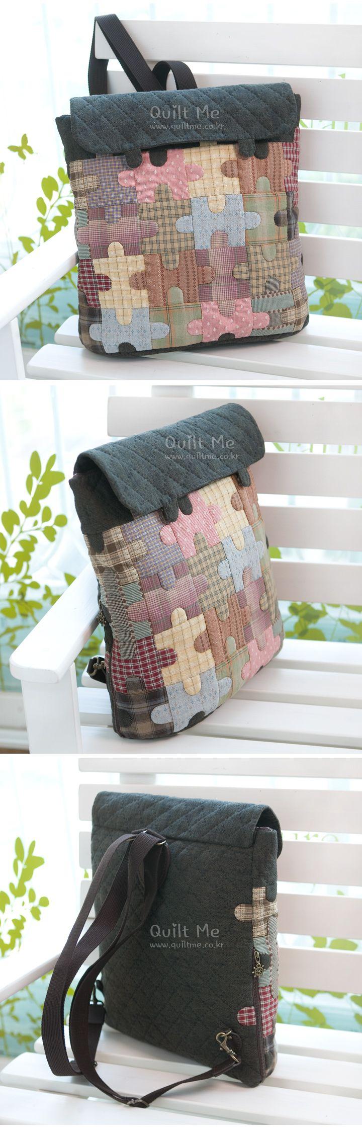 berbagai kerajinan tas dari bahan bekas yang membuat penampilan kita tambah beutiful.....dan buat alam menjadi indah dan lestari