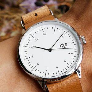 チープに見えない。1万円以下で買える大人の腕時計 | メンズファッションマガジン +CLAP Men