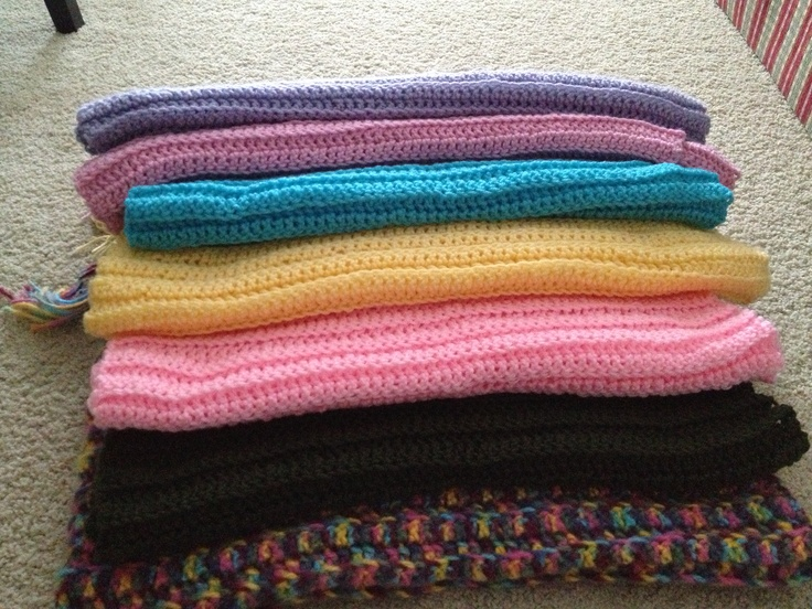 Prayer Shawls For Cancer Patients Knit Crochet Or Donate
