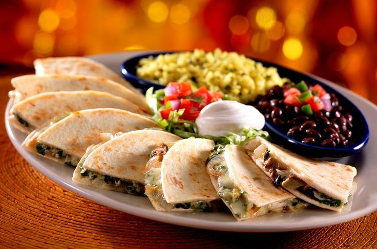 new york restaurants - Google keresés