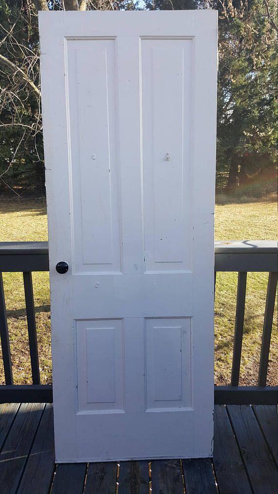 Painting Old Wood Interior Doors modern decoration interior door