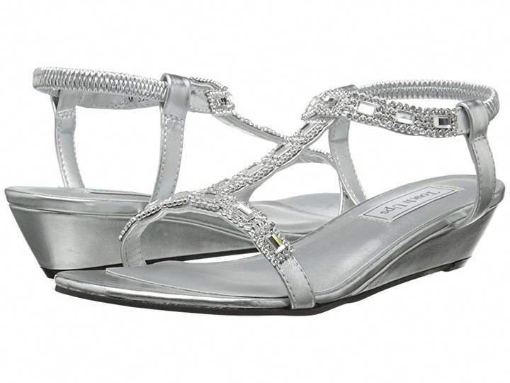 Jsport Women S Water Shoes #TargetWomenSShoesClearance ID ...