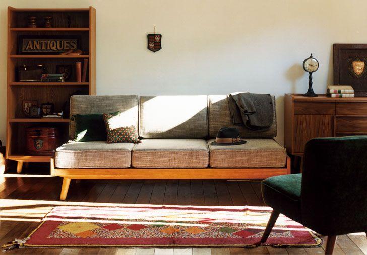 Room20一覧 | ≪unico≫オンラインショップ:家具/インテリア/ソファ/ラグ等の販売。