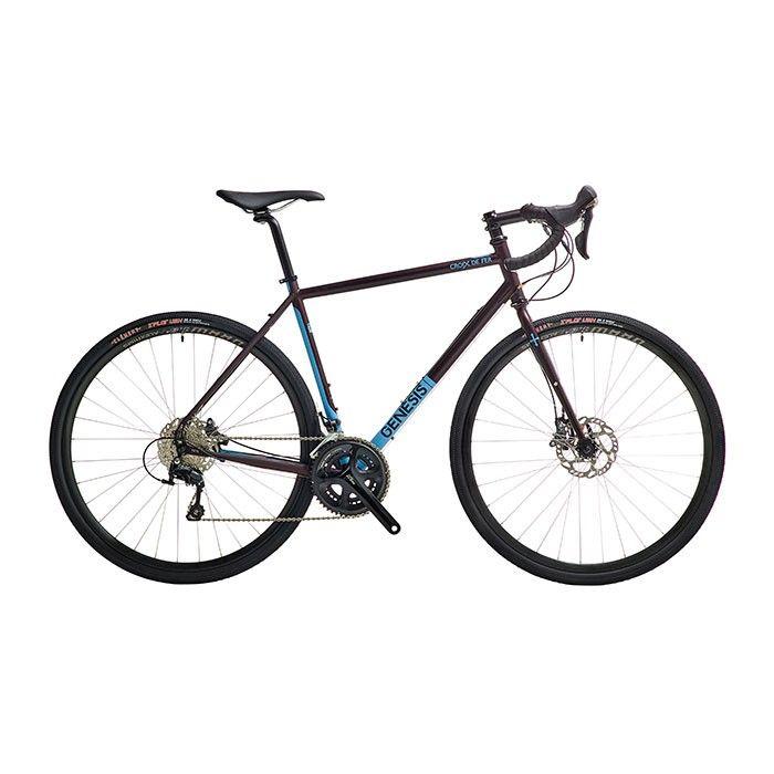 25 besten Vélo Croix de fer Bilder auf Pinterest | Kreuze, Radfahren ...