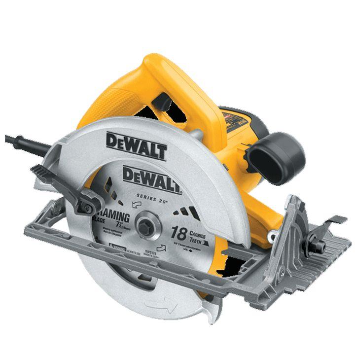 185mm high power circular saw - Hong Ky Manufacturing & Trading Co., Ltd