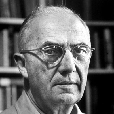 William Carlos Williams - he was one of the principal poets of the Imagist movement. Williams sought to invent an entirely fresh—and singularly American—poetic, whose subject matter was centered on the everyday circumstances of life and the lives of common people. http://www.poets.org/poetsorg/poet/william-carlos-williams