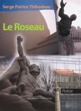 """""""Le Roseau"""" : Le livre est chargé de refléter, de traduire, de contenir et même de transformer l'expérience de la blessure, de la perte de l'autre, de l'amour en suspens et de la volonté de garder espoir en l'amour."""
