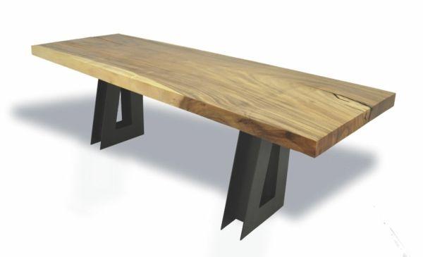 Splendid Solid Wood Furniture Between Crafts And Art Art