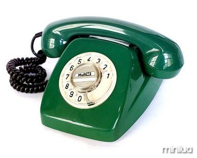 telefone-antigo-verde