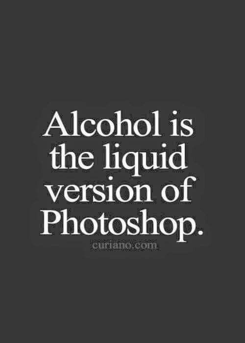 Quotes About Alcohol Best 1294 Best Blame It On The Alcohol Images On Pinterest  Bar