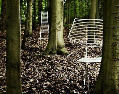 sillón-alieno-casamania.jpg (504×400)