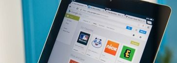 Everything That's New in the Windows 8.1 Update