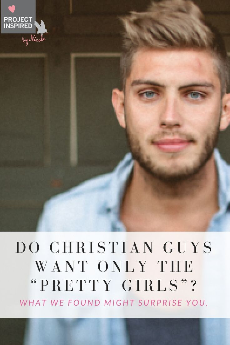 austinville christian single men A detailed list of the top 10 best places to meet christian singles but remember,  christian or not, creepers are everywhere - so always use.