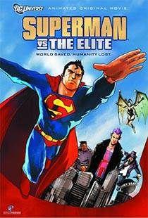 Superman vs The Elite 2012 Türkçe Dublaj Ücretsiz Full indir - https://filmindirmesitesi.org/superman-vs-the-elite-2012-turkce-dublaj-ucretsiz-full-indir.html