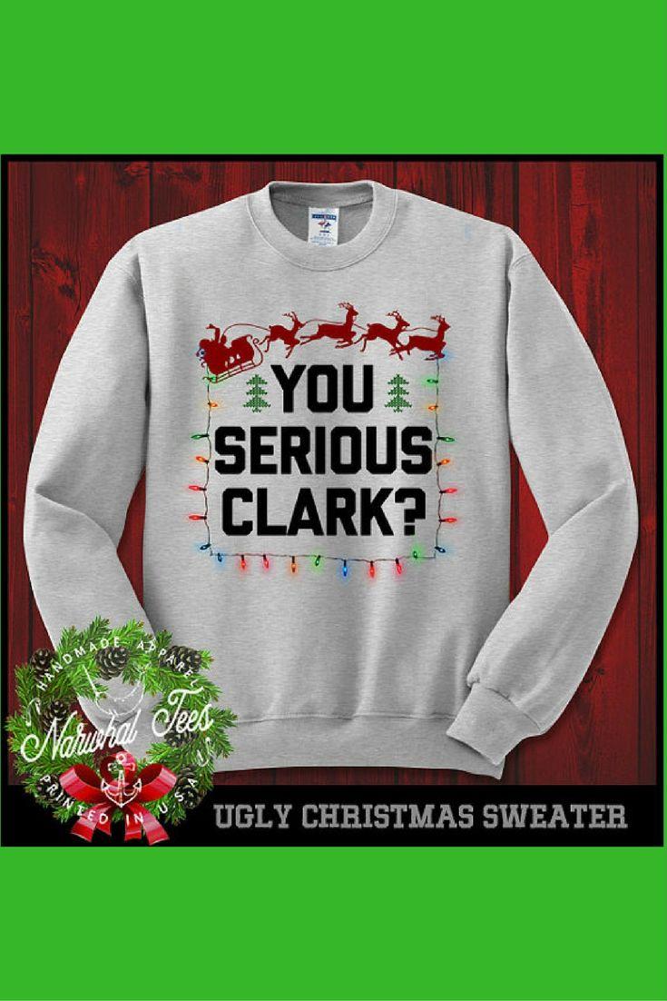 47 best Christmas images on Pinterest