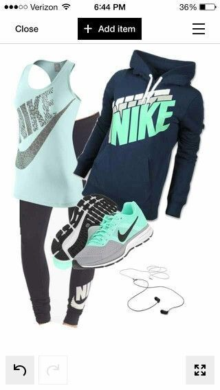 Tell you, the site of Nike shoes as long as the $21, good quality, Many students buy here .
