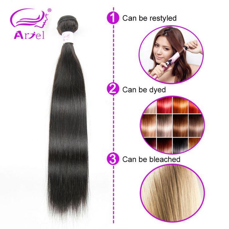 $8.89 (Buy here: https://alitems.com/g/1e8d114494ebda23ff8b16525dc3e8/?i=5&ulp=https%3A%2F%2Fwww.aliexpress.com%2Fitem%2FAriel-1-Bundle-Peruvian-Straight-Hair-Wholesale-Hair-Products-In-Bulk-8A-Virgin-Peruvian-Hair-Bundles%2F32721162567.html ) Ariel 1 Bundle Peruvian Straight Hair Wholesale Hair Products In Bulk 8A Virgin Peruvian Hair Bundles Straight Human Hair Weave for just $8.89