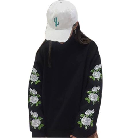 FLOWER BOMB – so aesthetic