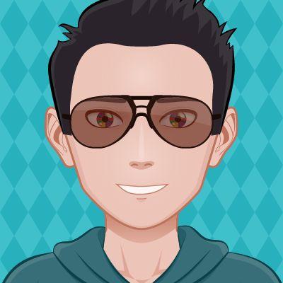 Creando un avatar http://crearunavatar.com/