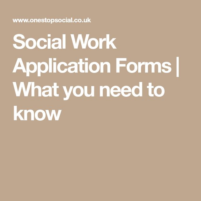 33 Best Job Applications Images On Pinterest | Job Interviews, Dream Job  And Career Advice