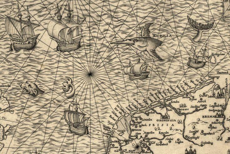essays on treasure island