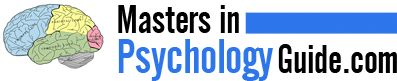 55+ Awesome Free Online Psychology Courses  Certificates