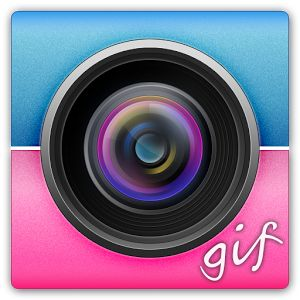 GIF Camera!The easiest way to create animated GIF video on Android. GIF Camera!A tool can make photos more active.