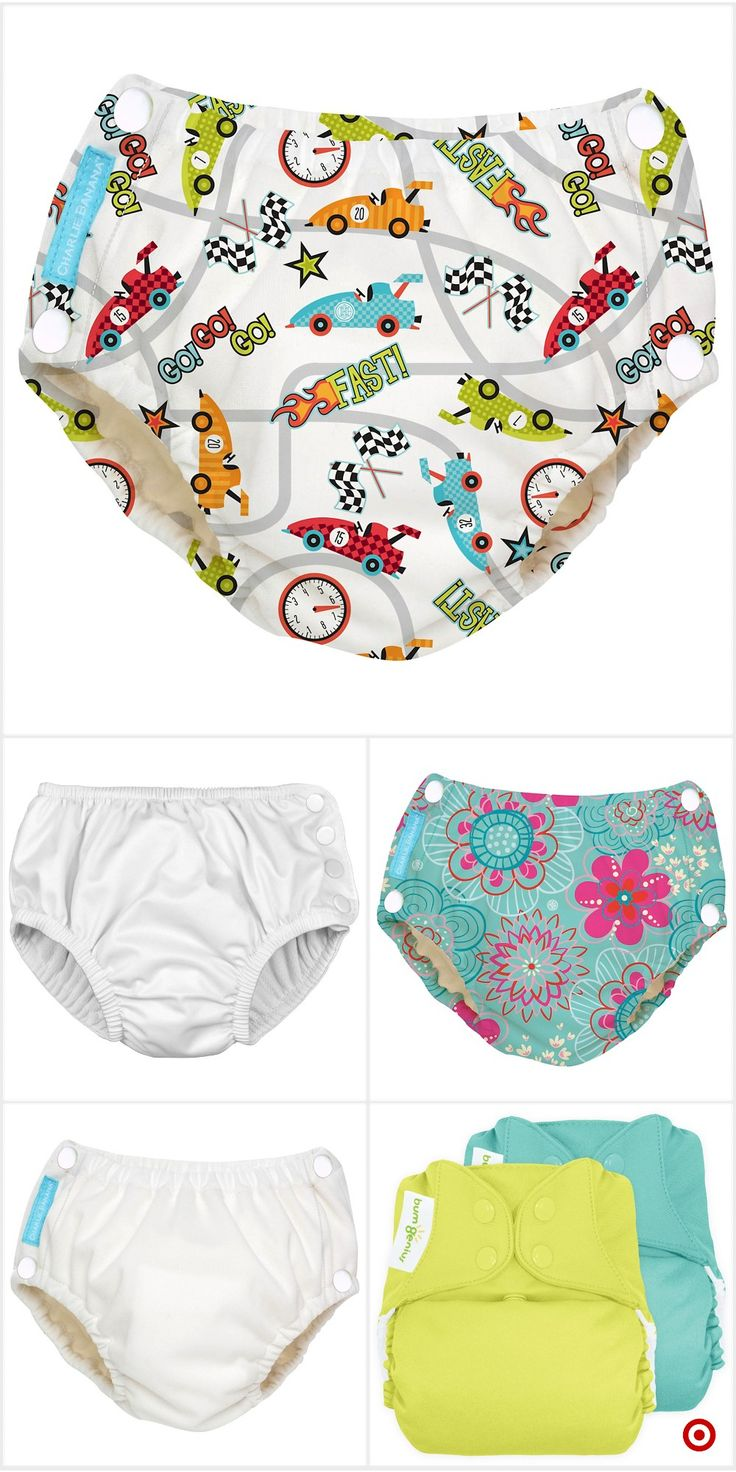 Shop Target for reusable diaper set you will love at great low prices. Free shipping on orders of $35+ or free same-day pick-up in store.