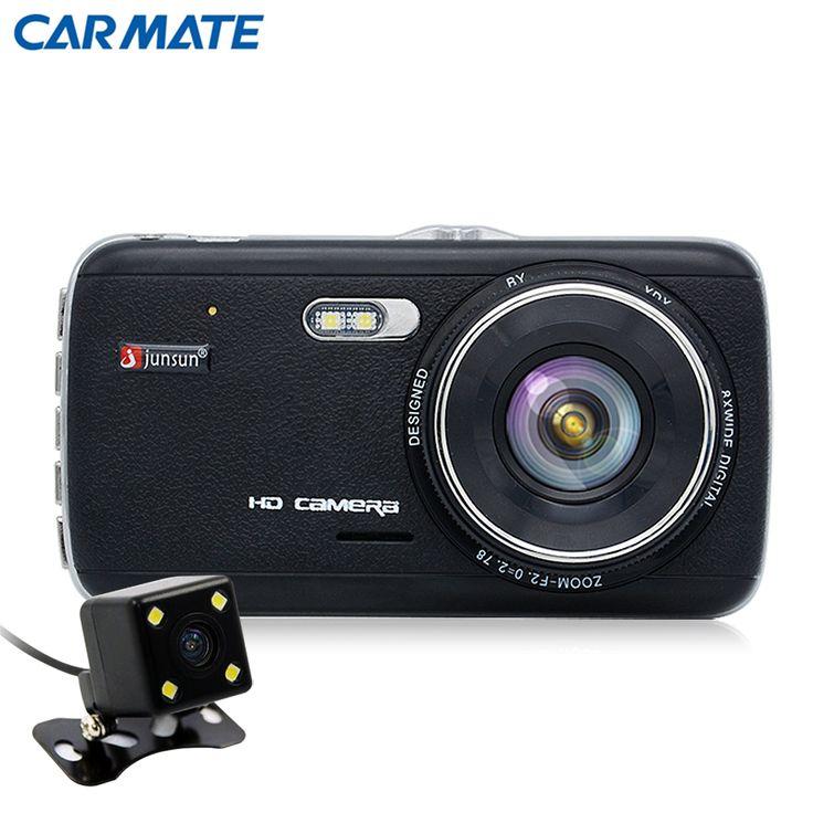 "Junsun Car DVR Camera AIT8328P Dash Cam 1080P 3.0"" Video Recorder Registrator G-Sensor Night Vision Car Camcorder DVRs -  http://mixre.com/junsun-car-dvr-camera-ait8328p-dash-cam-1080p-3-0-video-recorder-registrator-g-sensor-night-vision-car-camcorder-dvrs/  #DVR/Camera"