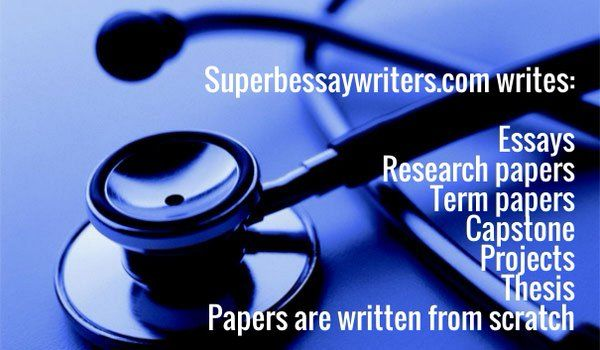 top rated essays