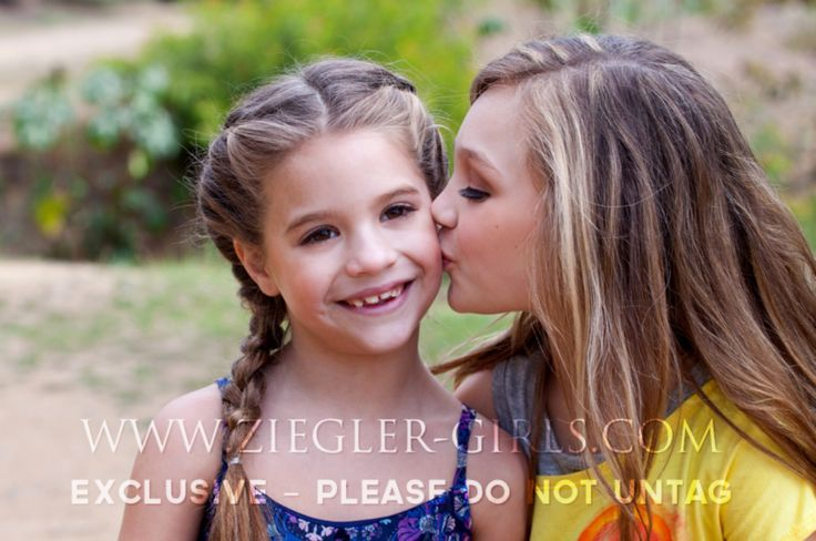 130 best images about Maddie and Mackenzie Ziegler on ...