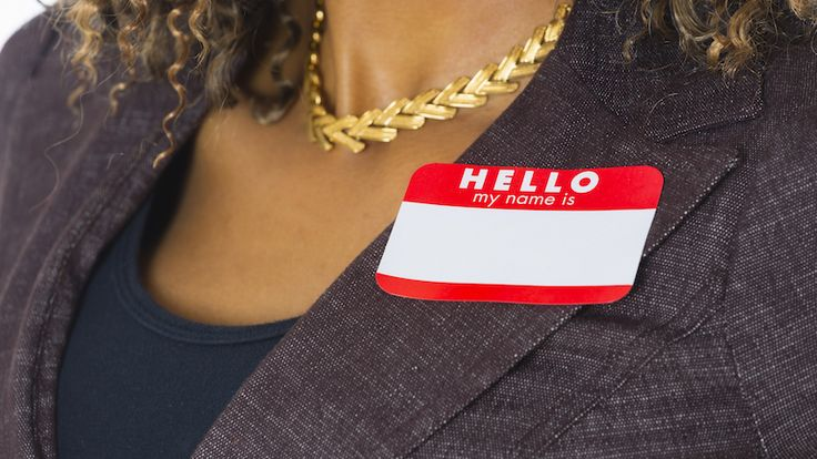 That's Not My Name (Anymore): A Guide To Legally Changing Your Name | Everything 'I Do'
