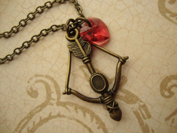 Artemis  Goddess of the Hunt  Percy Jackson and by CastawayCove, $23.00
