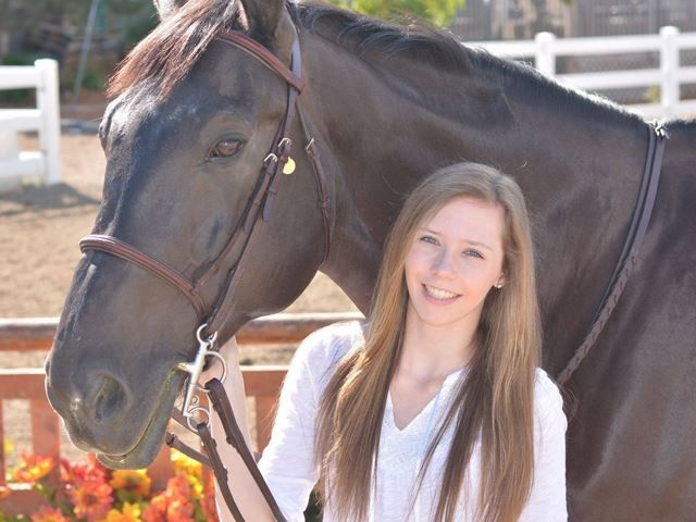 Claire Davis, 17, Arapahoe H.S. shooting victim, dies from her injuries
