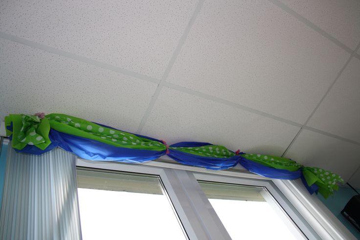 mes rideaux confection nappes en plastiques 3 la fen tre ma classe d co id es cr ations. Black Bedroom Furniture Sets. Home Design Ideas
