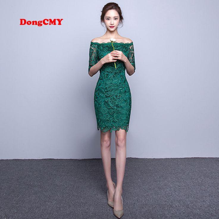 25  best ideas about Green cocktail dress on Pinterest   Green ...