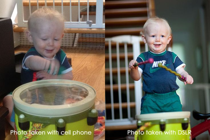 Please don't document your kids' childhoods with only a cell phone: Photo Class, Photo Ideas, Don T Document, Cell Phone, Childhood, Charlotte Geary, Kid, Baby Stuff