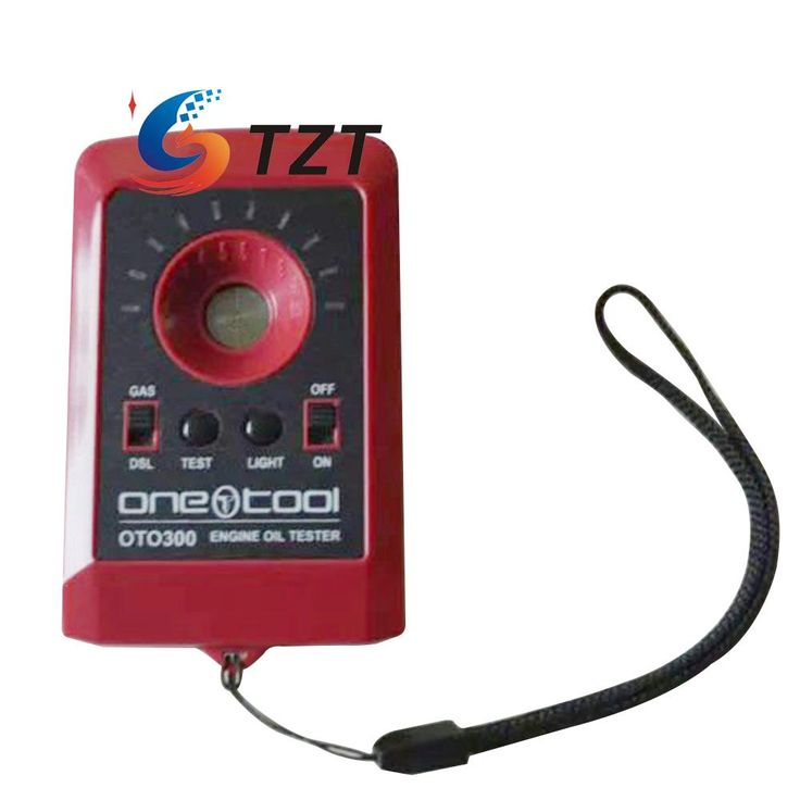>> Click to Buy << OTO300 Motor Engine Oil Quality Detector for Trucks or Diesel Four Stroke Engine Tester #Affiliate