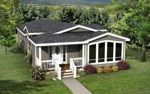 Manufactured Home Models & Pricing - Factory Homes Outlet