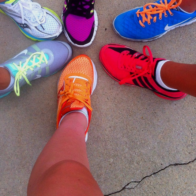114 best images about tennis shoes on