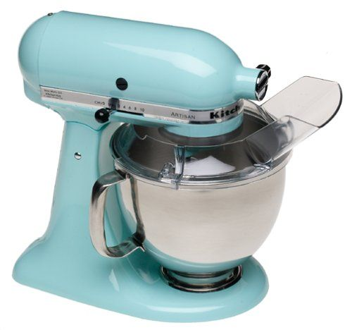 7 best istiyorum images on Pinterest Food processor, Stand mixer - jamie oliver küchenmaschine