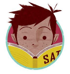 BYU_SATs
