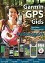 www.reisboeken.be: recensies van nieuwe reisboeken en kaarten