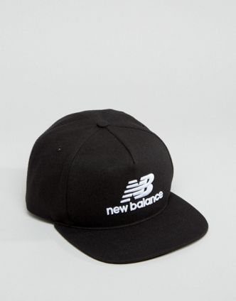 New Balance | Shop men's trainers, clothing & accessories | ASOS