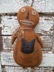 http://i.ebayimg.com/t/Primitive-Vintage-Style-Jack-O-Lantern-Stump-Doll-Prim-Folky-GR8T-/00/s/NjQwWDQ4MA==/$(KGrHqV,!ocF!JQ-!9yqBQNPuCMwu!~~60_35.JPG