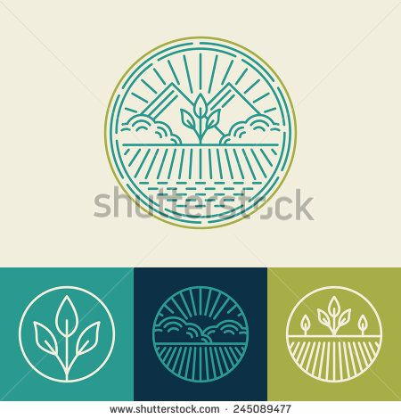 Agriculture Stock Photos, Images, & Pictures   Shutterstock
