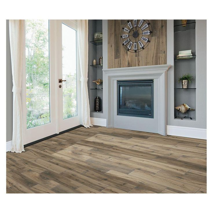 151 best kitchen images on pinterest | porcelain floor, wall tile