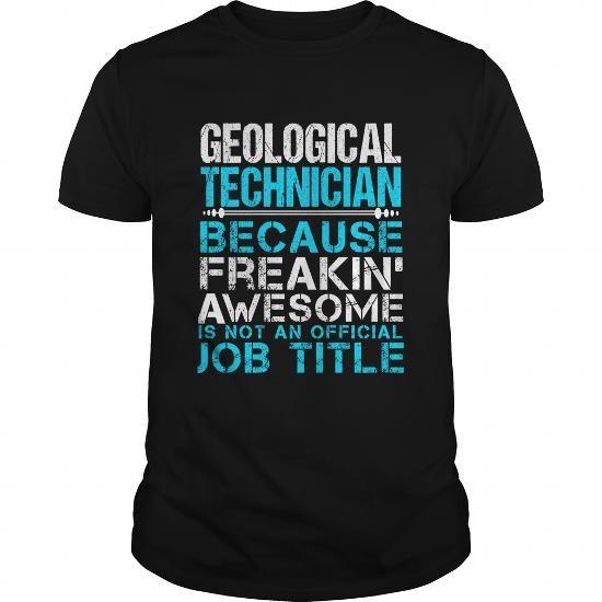 GEOLOGICAL-TECHNICIAN #pink hoodie #burgundy sweater. PRICE CUT  => https://www.sunfrog.com/LifeStyle/GEOLOGICAL-TECHNICIAN-109820298-Black-Guys.html?68278