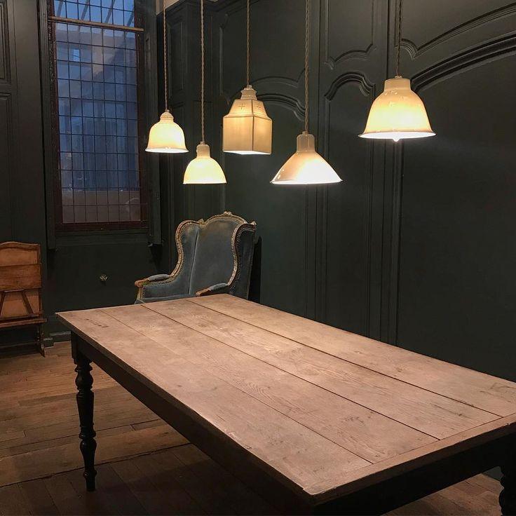alix d reynis on instagram le salon de notre 2eme. Black Bedroom Furniture Sets. Home Design Ideas